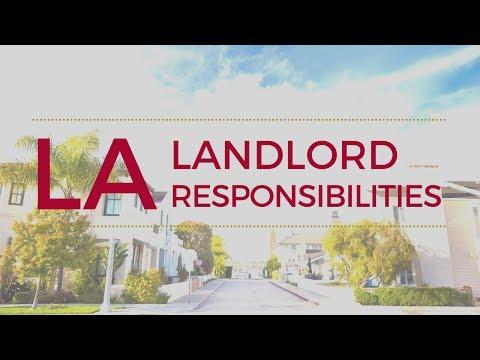 EGL Properties: Leaders in Los Angeles Property Management