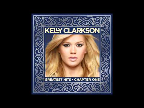Kelly Clarkson - Miss Independent (Live audio) - iTunes Greatest Hits Bonus Track
