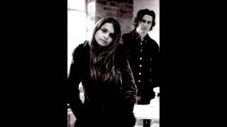 Mazzy Star - Tell Me Now