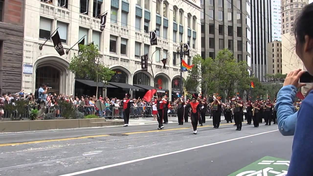 free gay video tube army