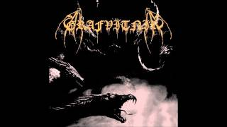 Grafvitnir - Sword of the Damned [Semen Serpentis] 2014