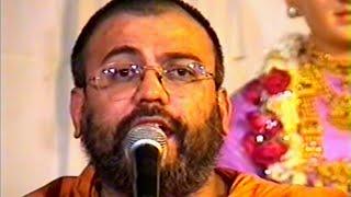 Kirtan - Mare Swaminarayan Bhajawa Re By Premvadan Swami || BAPS Kirtan Aaradhana - Mehasana