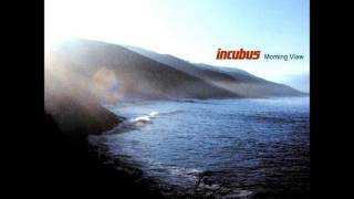 Incubus - Are You In?