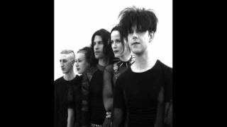 Watch Clan Of Xymox Taste Of Medicine video