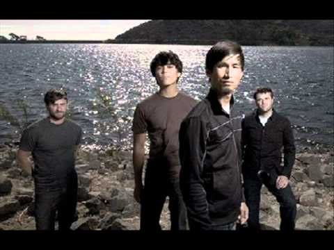 Did you lose yourself? 90210 Season3 song  Future of Forestry