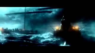 300 спартанцев 2: Рассвет империи (2014) Трейлер фильма