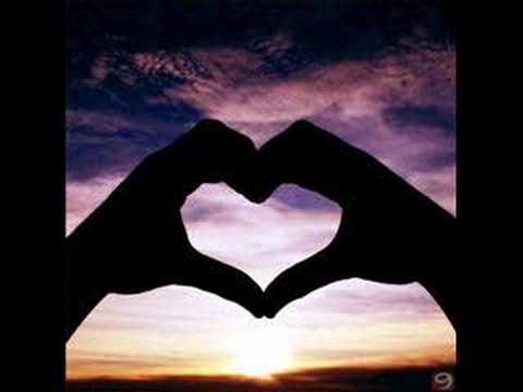 ~~ Süper bi Damar ~~ Seni Seviyorum!.. Arabesk Forever ;)