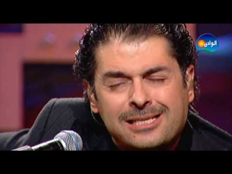 Ragheb Alama - Lessa Faker / راغب علامة - لسة فاكر - من برنامج نغم