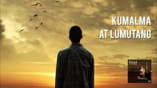 Repeat youtube video Bugoy na Koykoy - Kumalma at Lumutang