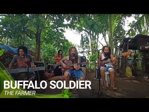 buffalo-soldier-|-the-farmer-(cover)
