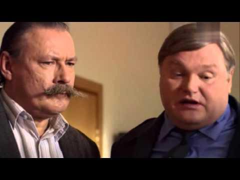видео: Круиз 3 серия (русский сериал)