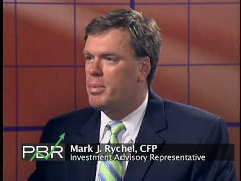 """Pittsburgh Business Report """"Personal Finances"""""""