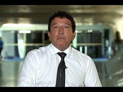 #falasenador: Magno Malta quer disciplinar ações consideradas atos de terrorismo