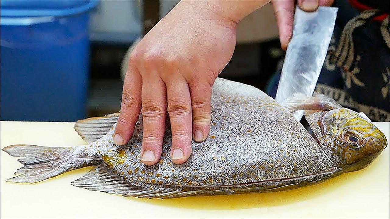japanese-street-food-rabbit-fish-sashimi-tempura-okinawa-seafood-japan