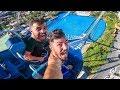 Yüzmek İsteyeceğiniz EN İNANILMAZ 10 Yüzme Havuzu - YouTube