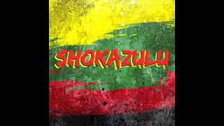 Shokazulu - Part 4 (2000Black)