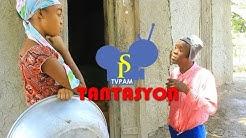 TANTASYON PATT 32 STUDIOPLUS TVPAM