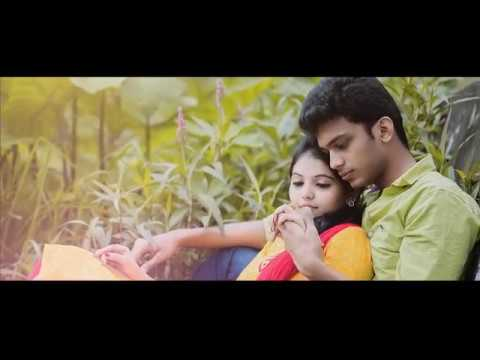 Tamil Album Song Uyire Oru Varthai Solla Da Song.....