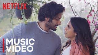 Death Hi Ho Gayi Music | House Arrest | Netflix India