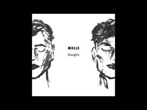Mulle - Same Old Shit