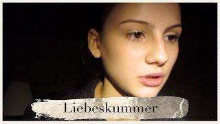 Vlogmas Tag 5 | Wie ich mit Liebeskummer umgehe ..