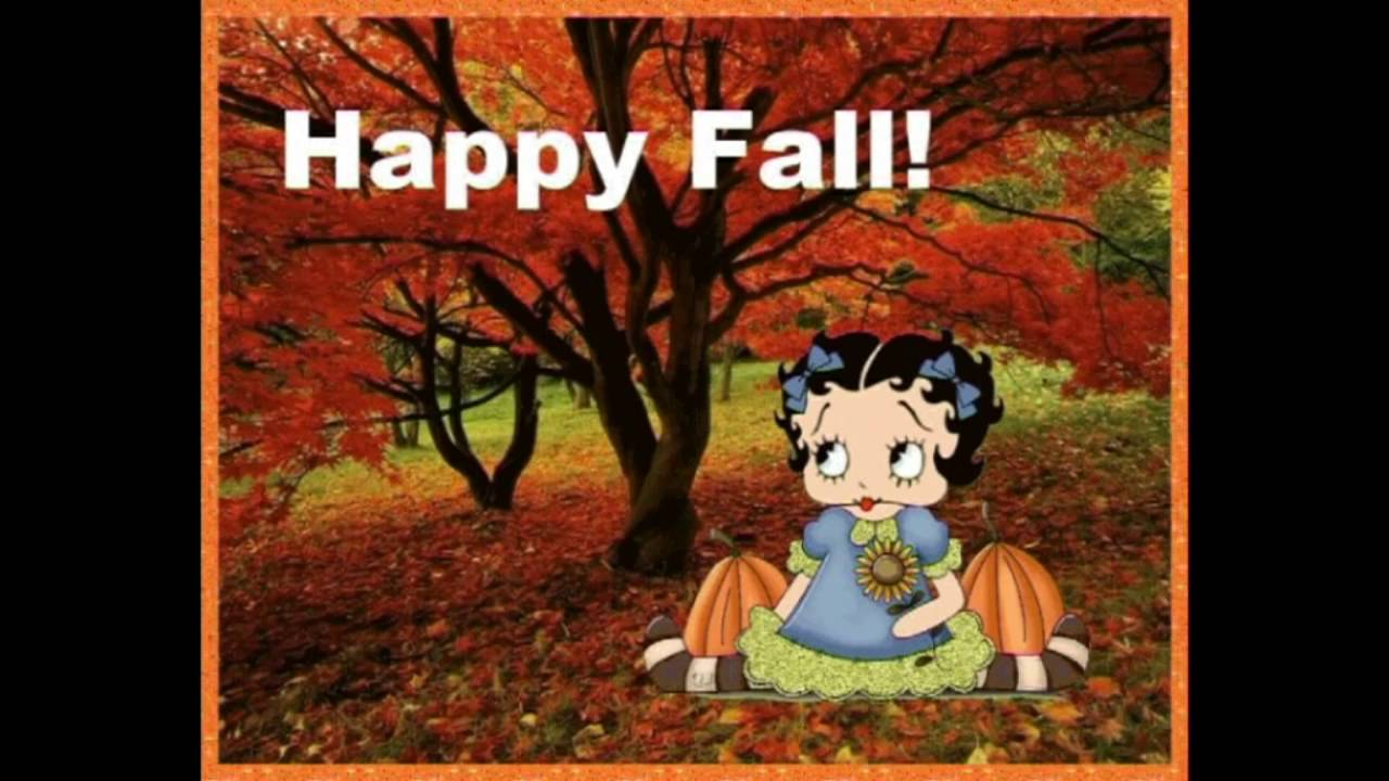 Happy Fall,Happy Autumn,Wishes,Greetings,Sms,Sayings,Quotes,E Card,Wallpapers,Whatsapp  Video