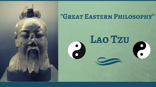 Rules for a Good Life - Lao Tzu