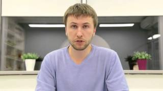 видео Проверка автомобиля на запрет регистрационных действий