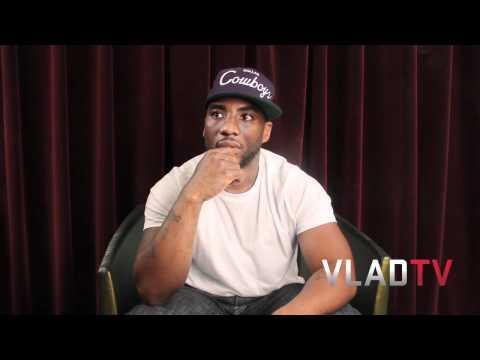 Charlamagne Breaks Down Jay-Z vs Lil Wayne