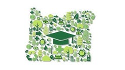 Oregon Higher Education Sustainability Conference at PSU