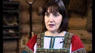 видео В Болгаре открылся Музей хлеба. (Видео) - 21 Мая 2012 - Болгар - городской портал