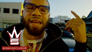 Skippa Da Flippa - Too Much