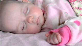 Vacuum cleaner sound, white noise for child bedtime, relaxing, calming, colic, babies, infants stop