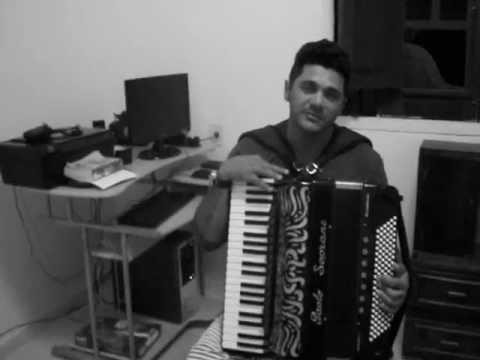música: nossas vidas patrick renan e fabio matos