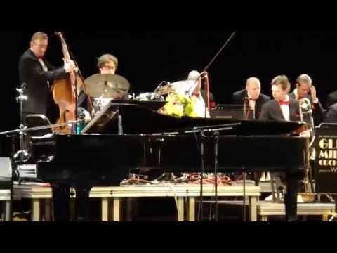 Glenn Miller Orchestra   -   Sing, Sing, Sing