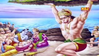 Salasar  Bala ji Hit Bhajan 2015 / De Darshan Pawan kumar /  Anil Dhaniya