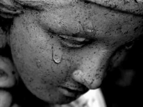 tears idle tears