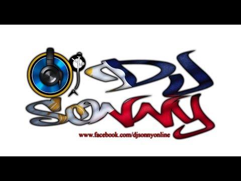 Rap Music Non Stop Remix - Rap Pinoy Artist (Dj Sonny Remix)