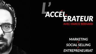 Comment percer le marché africain avec Mehdi Chahi | L