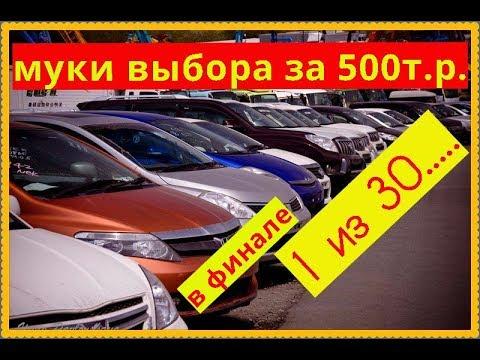 Купить дом в Нижнем Новгороде – 1 191 объявление, продажа