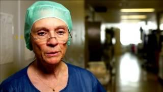 Brustkrebs Therapie Barmherzige Brueder