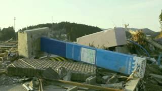 2012年リリース 香蓮3rdアルバム「奇跡」より 2011年に東北を襲った東日...