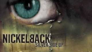 Nickelback- Rockstar (HQ) -Download link [Mediafire]