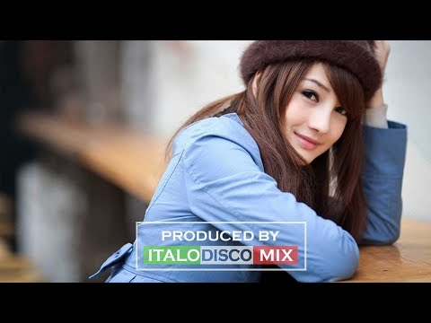 Back to the 80's | Italo disco 80's Popular Songs | Top songs of the 80's