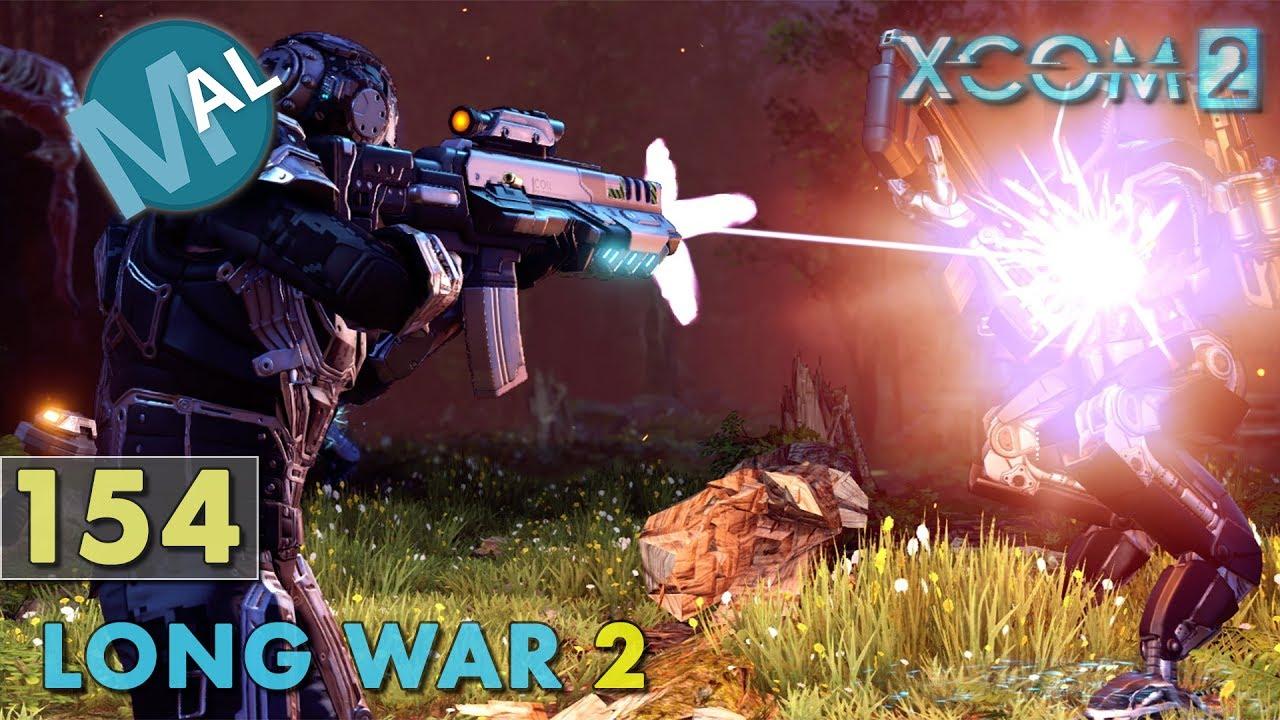 long war 2 1 4 part 154 sq3 infl154 retaliation operation hell dragon pt2 xcom 2 let 39 s