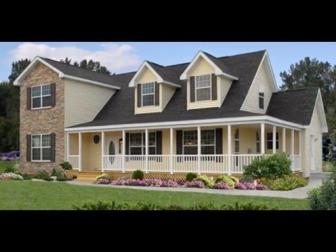 Manufactured Homes | Manufactured Homes For Sale