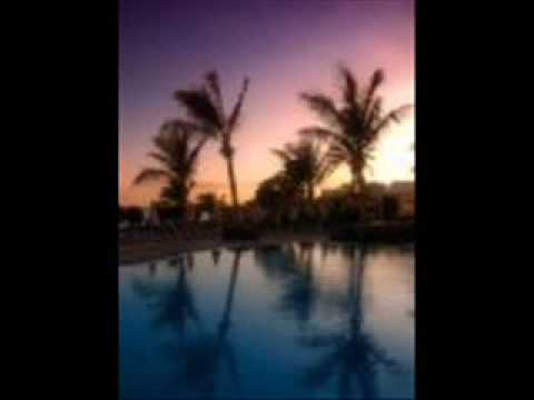 (New) R. Kelly -TAKE IT TO THE HOTEL 2010