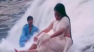 Thavani ponne suganthana song remix status