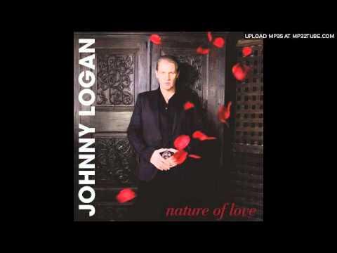 Johnny Logan - Shame On You