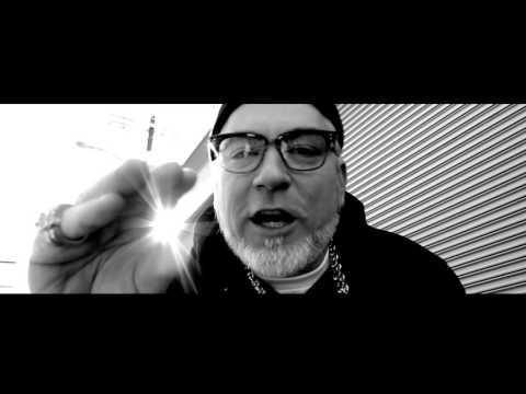 WARPORN Industries - Warporn Industry Featuring B Real (Official Music Video)